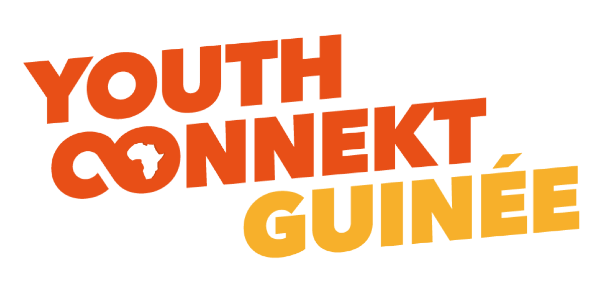 Youth Connekt Guinée