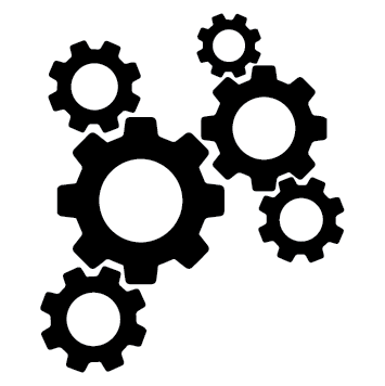 48 outils les plus utilisés par les entrepreneurs selon Orson