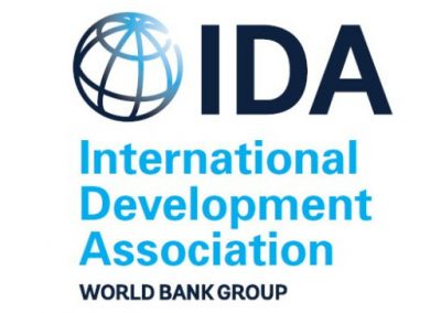 International Development Association (IDA-18)